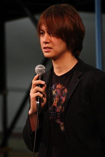 deathnote_keikoba2_52_1198.JPG