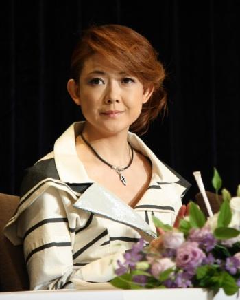 elisabeth2012_33_zukaog_04.JPG