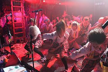 festival-tokyo11_15.jpg