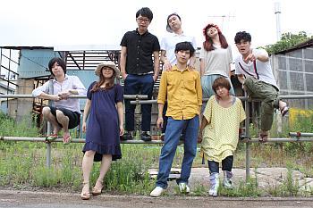 festival-tokyo11_16.jpg