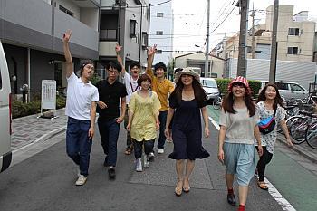 festival-tokyo11_17.jpg
