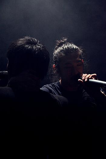 festival-tokyo11_19.jpg