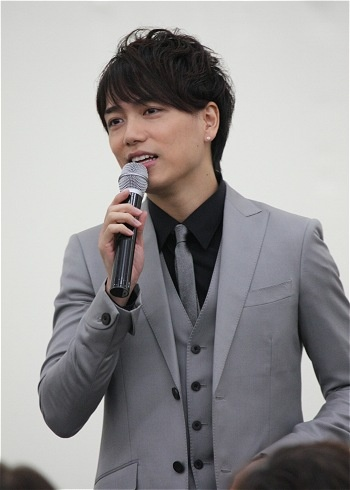 山崎育三郎の画像 p1_17