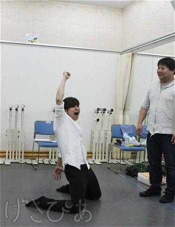 futoku03_27_5178.JPG