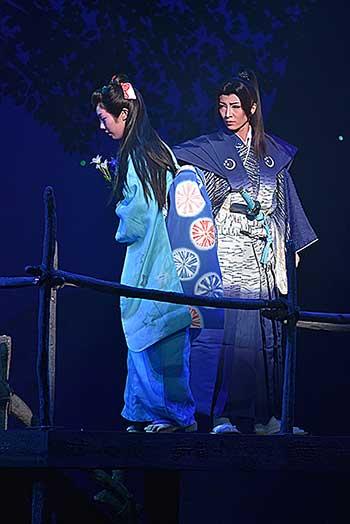 geki-hoshi-1.jpg