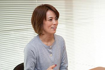 geki_asafuki2.jpg