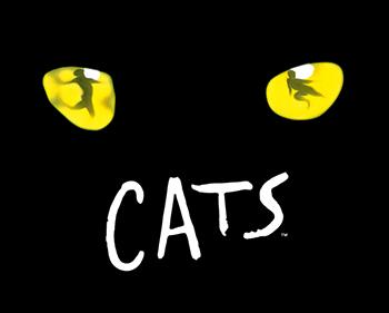 geki_cat1.jpg