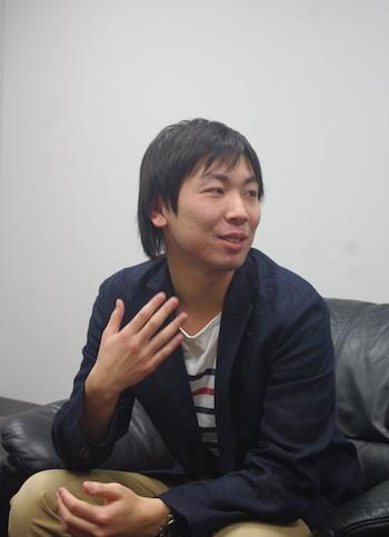 gekipia_2014qsc_nakamura.jpg