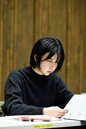 gekipia_osei_kamishiraishi.jpg