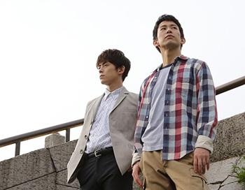 gekipia_taiyou.jpg