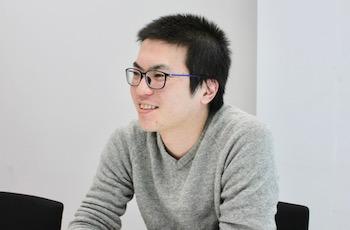 gekipia_yamamoto002.jpg