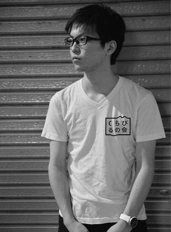 gekipia_yamamototaka.jpg