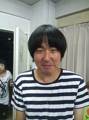 haegiwa21.jpg