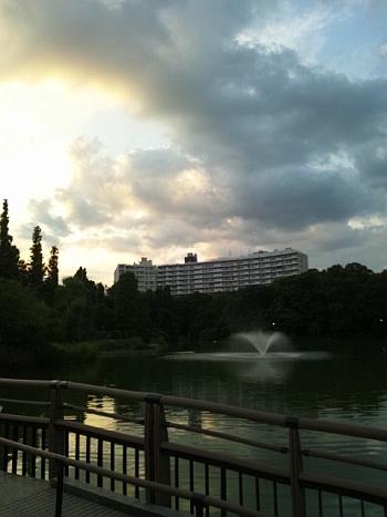 haegiwa22.jpg