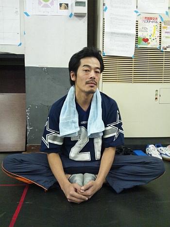 haegiwa24.jpg