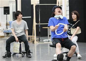 hatsukoi02_09_8140.jpg