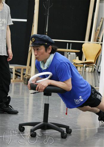 hatsukoi02_22_8255.jpg