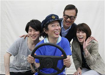 hatsukoi02_51_8377.jpg