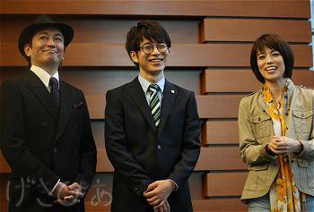 hatsukoi06_08_9351.jpg