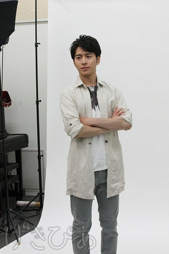 hatsukoi2018_03_01_8859.JPG
