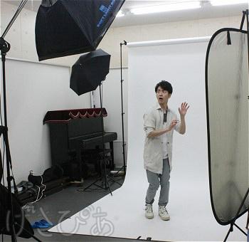 hatsukoi2018_03_13_8872.JPG