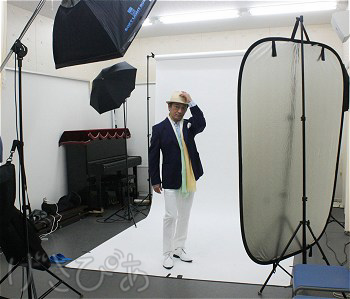 hatsukoi2018_05_01_8917.JPG