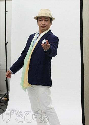 hatsukoi2018_05_11_8911.JPG