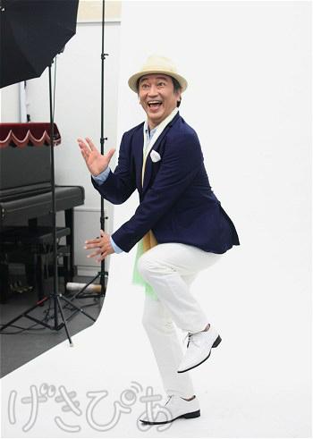 hatsukoi2018_05_13_8923.JPG