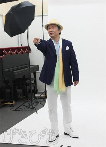 hatsukoi2018_05_14_8924.JPG