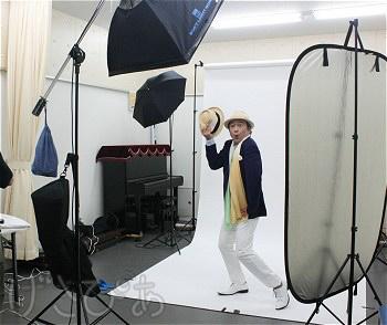 hatsukoi2018_05_17_8967.JPG