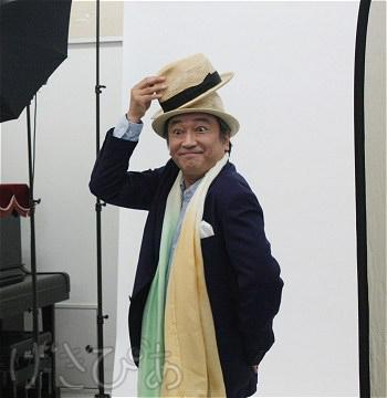 hatsukoi2018_05_21_8970.JPG