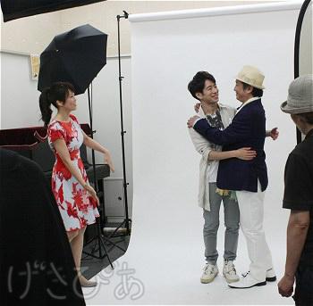 hatsukoi2018_06_11_9064.JPG