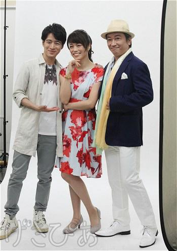 hatsukoi2018_06_12_9080.JPG