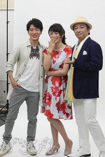 hatsukoi2018_06_13_9081.JPG