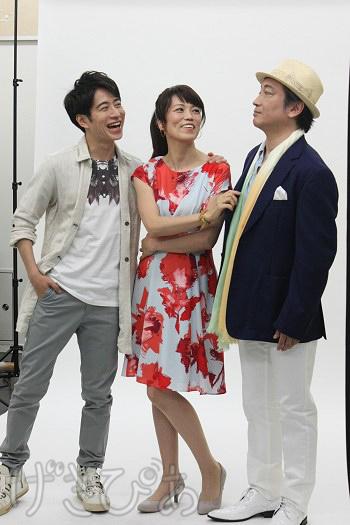 hatsukoi2018_06_14_9082.JPG