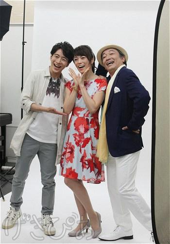 hatsukoi2018_06_18_9092.JPG