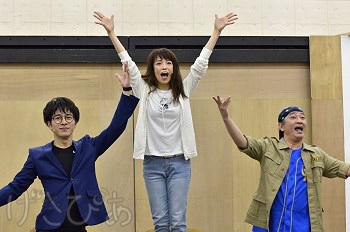 hatsukoi2018_07_00_AAA8936.JPG