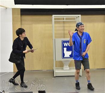 hatsukoi2018_07_13_AAA8307.JPG