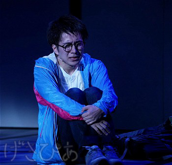 hatsukoi2018_08_14_DSC05232.JPG