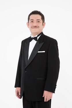 hirohito gotoコピー.jpg