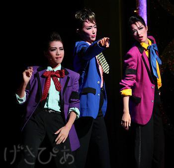 hoshi_ouka24_8431.JPG