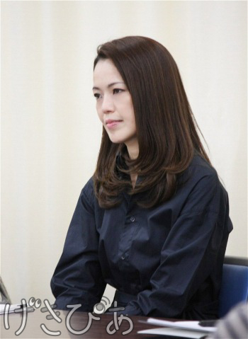 ichugetsu01_03_1146.JPG
