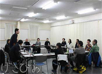 ichugetsu01_08_1115.JPG