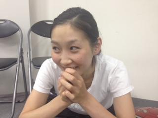 image (2)takashima.jpeg
