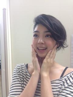 imageakizuki(1).jpeg