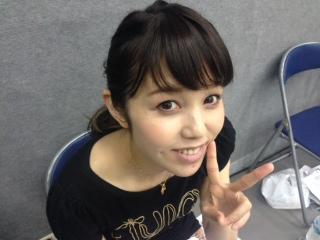 imagekikuchi1.jpeg