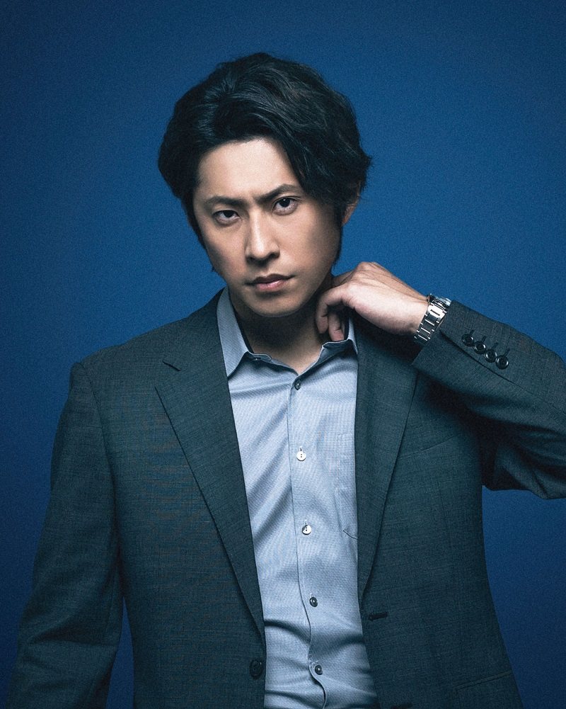 http://community.pia.jp/stage_pia/img/img_0005_ogasawara_012.jpg