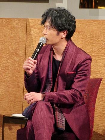 inagaki_kaiken190730.jpg