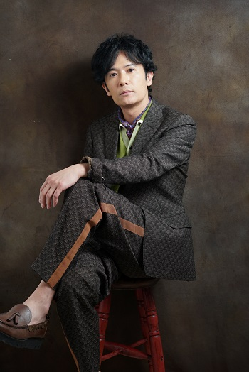inagaki_pianews190719.jpg