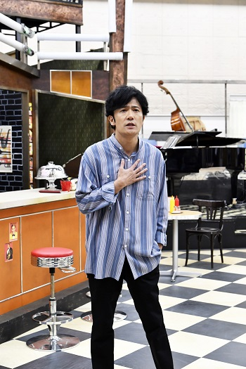 inagaki_pianews190823.jpg